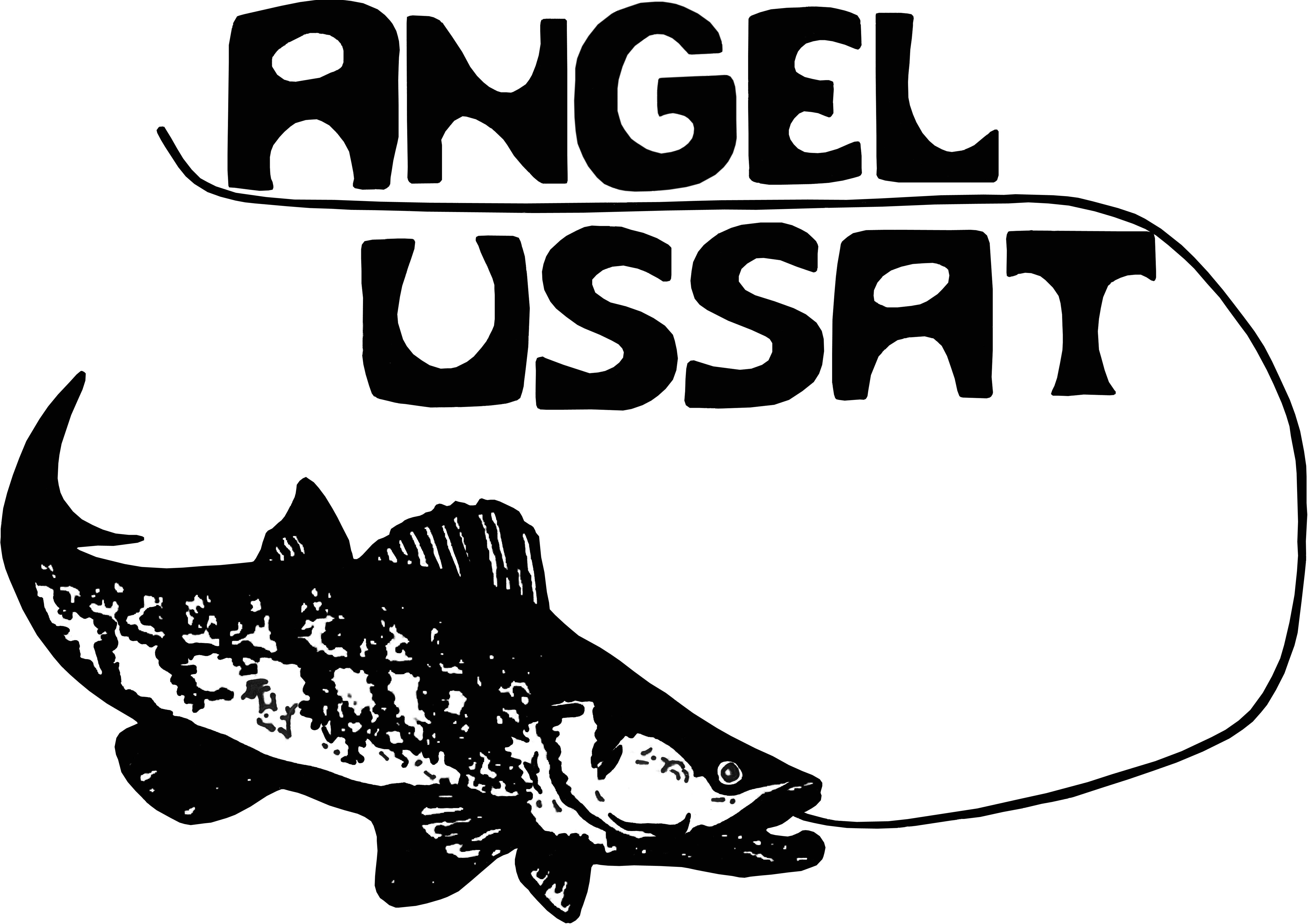 Logo Angel-Ussat