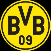 BVB - Meisterfeier für Angler